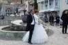 Weddings in Tbilisi