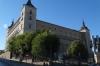 Alcazar, Toledo