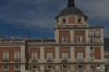 Royal Palace of Aranjuez
