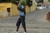 Life in Trinidad
