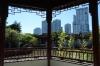 San Yat-sen Park, Vancouver