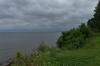 Lake Peipsi, Kaspää LV
