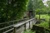 Sawmill Bridge, Walk around Vihula Manor EE