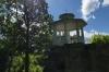 Kissing Tower, Walk around Vihula Manor EE