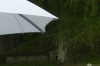It's raining at Vihula Manor - a restful day EE
