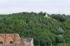 View from the Upper Castle, Vilnius LT