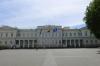 Presidential Palace, Vilnius LT