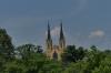 St Andrew's RC Church - 1902, Roanake VA