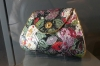 Exhibition of Judith Lieber 'Earthly Delights - Handbags: Gardens and Flowers', Taubman Museum, Roanoke VA