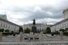 Presidential Palace, Warsaw PL