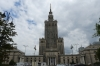 Palace of Culture and Science, Warsaw PL