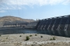 Grand Coulee Dam in Washington State