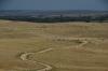 Memorials to the fallen. Little Bighorn, Custer's Last Stand