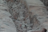 Terracotta warriors of Emperor Qin, pit 1, Xi'an