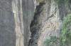 Hanging Coffin, Shennong Stream