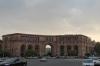 Republica Square, Yerevan