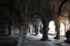Sanahin Monastery Armenian monastery, 10th century