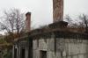 Tombs of Crusaders who assisteed Armenian's. Haghpat Monastery, medieval Armenian monastery complex 10C