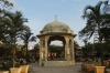 Forodhani Park, Zanzibar, Tanzania