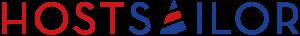 hsailor_logo